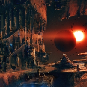 chris-cold-scifi-fantasy-paintings-49