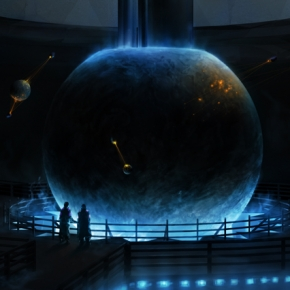 chris-cold-scifi-fantasy-paintings-50