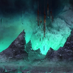 chris-cold-scifi-fantasy-paintings-57
