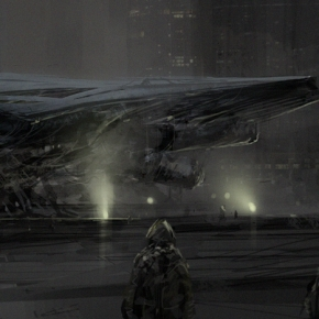 chris-cold-scifi-fantasy-paintings-6
