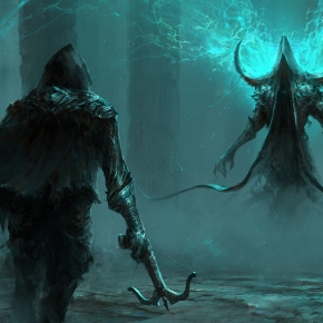 chris-cold-scifi-fantasy-paintings-65