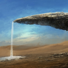 chris-cold-scifi-fantasy-paintings-66