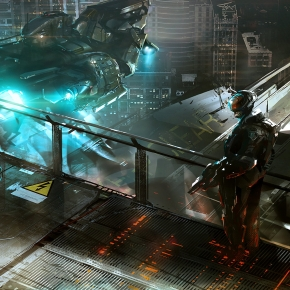 the-scifi-art-of-chris-goff-12