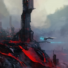 the-scifi-art-of-chris-goff-13