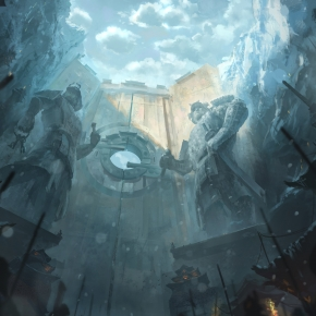 the-scifi-fantasy-art-of-chris-ostrowski-9