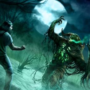 chris-rallis-dark-fantasy-art