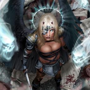 chris-rallis-digital-fantasy-art
