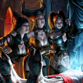 chris-rallis-digital-fantasy-illustrations
