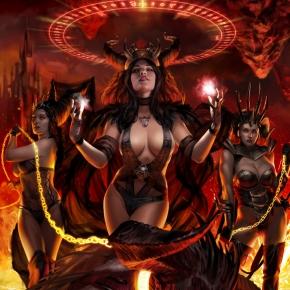 chris-rallis-fantasy-art