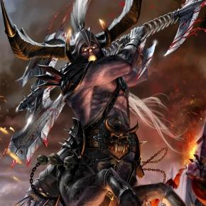 chris-rallis-fantasy-artist