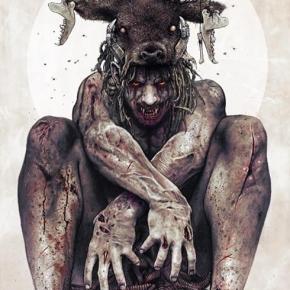 artist-christopher-lovell-26