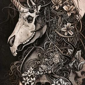 artist-christopher-lovell-31
