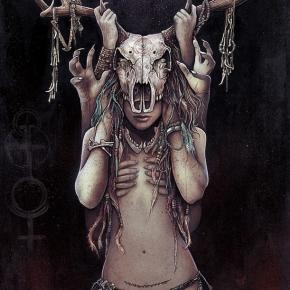 artist-christopher-lovell-33