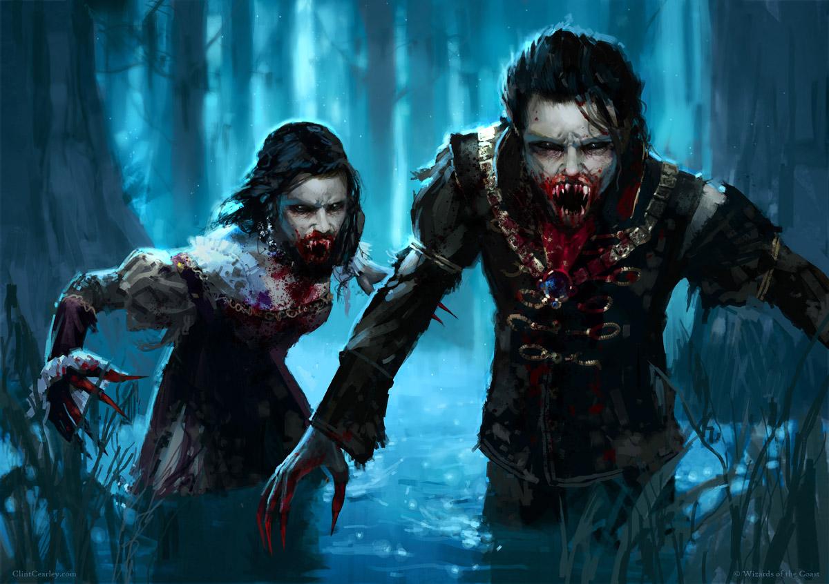 clint-cearley-vampire-fantasy-artist.jpg