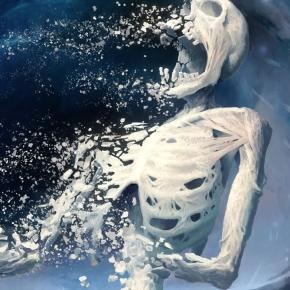 clint-cearley-bone-to-ash-fantasy-artist