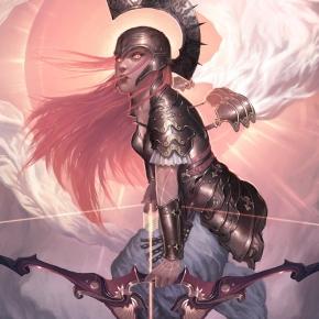 clint-cearley-fantasy-art