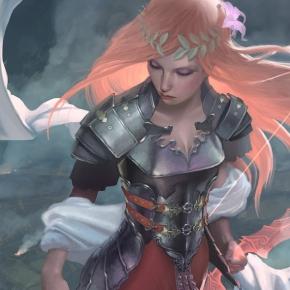 clint-cearley-fantasy-artwork