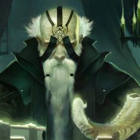clint-cearley-fantasy-illustrator