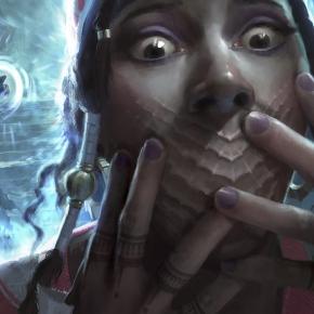 clint-cearley-scifi-artist