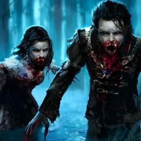 clint-cearley-vampire-fantasy-artist