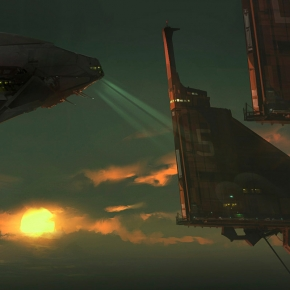 the-scifi-art-of-clinton-young-10