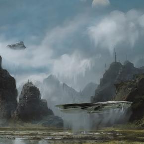 the-scifi-art-of-col-price-17
