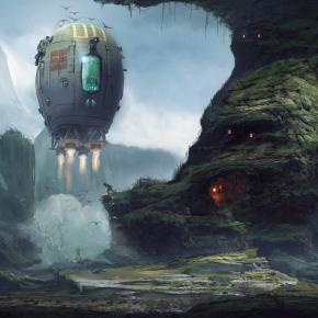 the-scifi-art-of-col-price-19