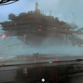 the-scifi-art-of-col-price-12