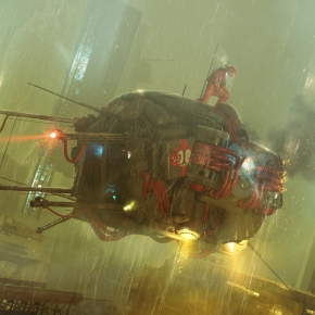 the-scifi-art-of-col-price-22