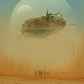 the-scifi-art-of-col-price-16