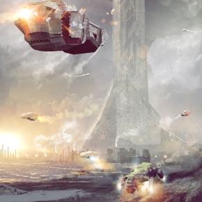 the-sci-fi-art-of-col-price (11)