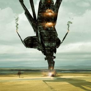 the-sci-fi-art-of-col-price (16)