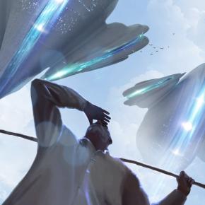 the-sci-fi-art-of-col-price (17)