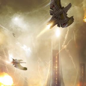 the-sci-fi-art-of-col-price (18)