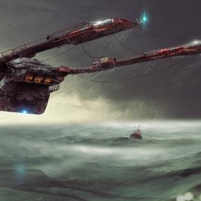 the-sci-fi-art-of-col-price (21)