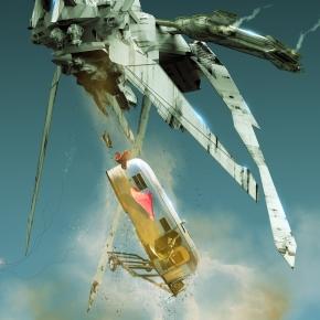 the-sci-fi-art-of-col-price (23)