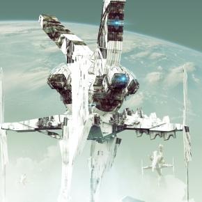 the-sci-fi-art-of-col-price (26)