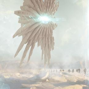 the-sci-fi-art-of-col-price (28)