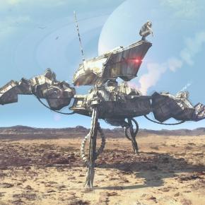 the-sci-fi-art-of-col-price (31)