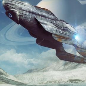 the-sci-fi-art-of-col-price (36)