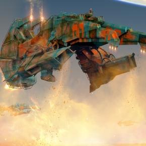the-sci-fi-art-of-col-price (37)