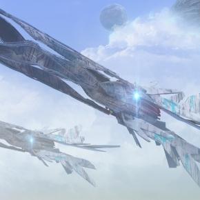 the-sci-fi-art-of-col-price (39)