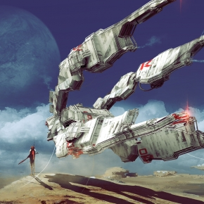 the-sci-fi-art-of-col-price (40)