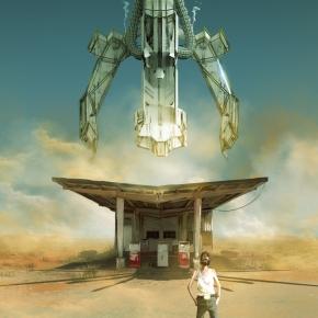 the-sci-fi-art-of-col-price (43)