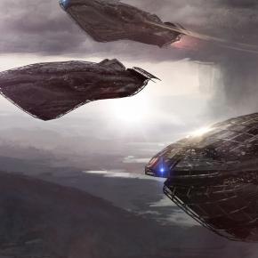 the-sci-fi-art-of-col-price (45)