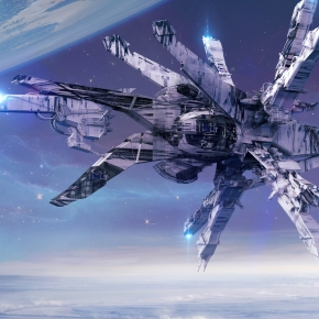 the-sci-fi-art-of-col-price (8)