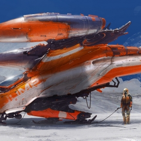the-sci-fi-art-of-colie-wertz-09
