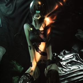 the-scifi-art-of-cosmin-rosu-20