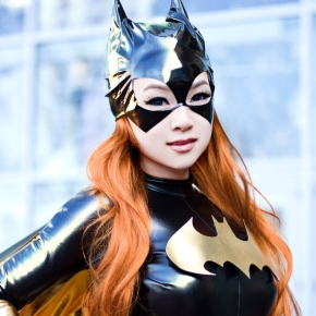linda-le-vamp-beauty-batgirl-cosplay