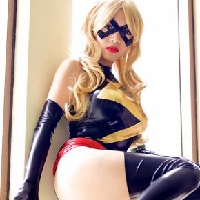 linda-le-vamp-beauty-ms-marvel-cosplay